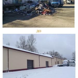 Реконструкция здания_2