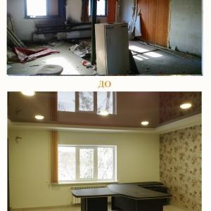 Реконструкция здания_5