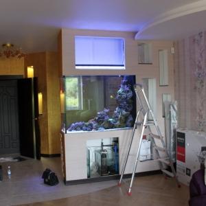 Ремонт квартиры на Голосеевской_13