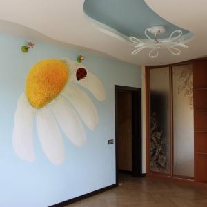 Ремонт квартиры на Голосеевской_1