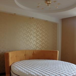 Ремонт квартиры на Голосеевской_8