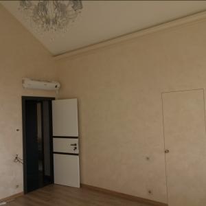 Ремонт дома на Осокорках_14