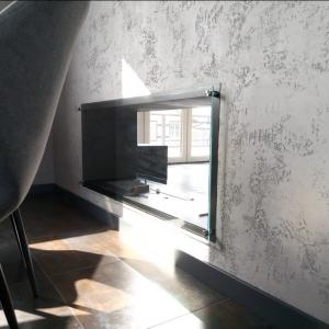 Ремонт дома на Осокорках_5