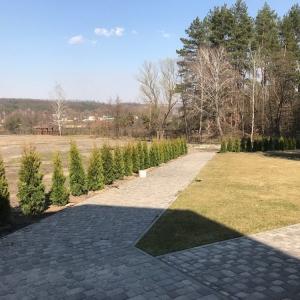 Ландшафтный дизайн | Погребы_7