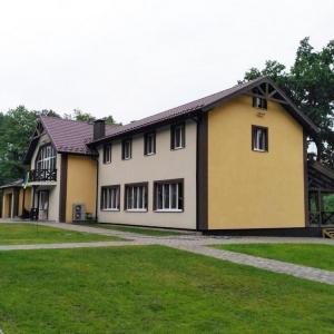 Детский культурный центр в с. Погребы_2