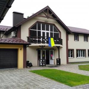 Детский культурный центр в с. Погребы_3