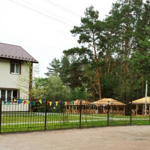 Детский культурный центр в с. Погребы_6